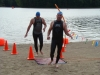 Moreau Lake Endurance Events - Photo Harry Darling