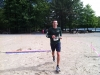 Moreau 15K Trail Run - Photo GLR